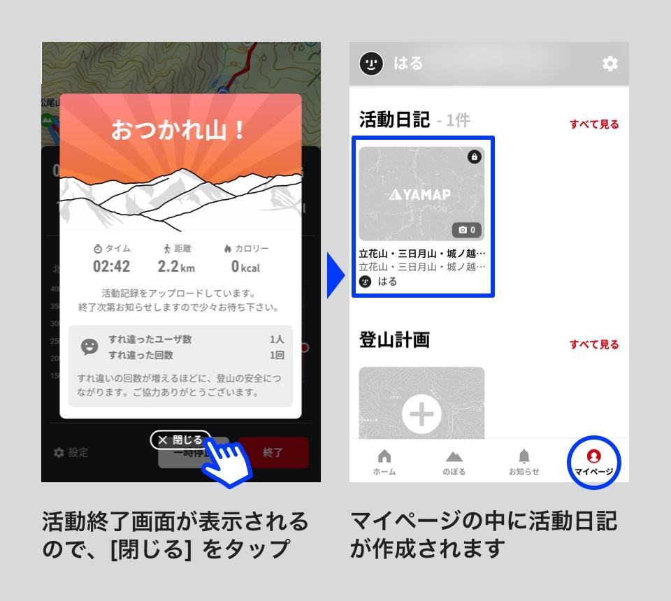 26_09.jpg