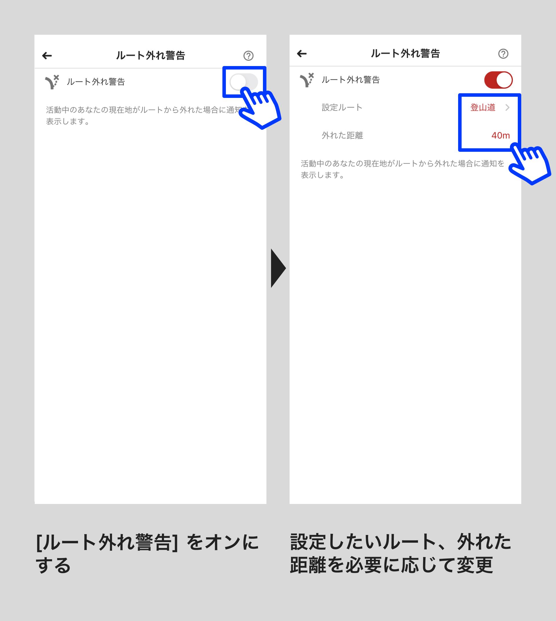 900003437546_03.jpg