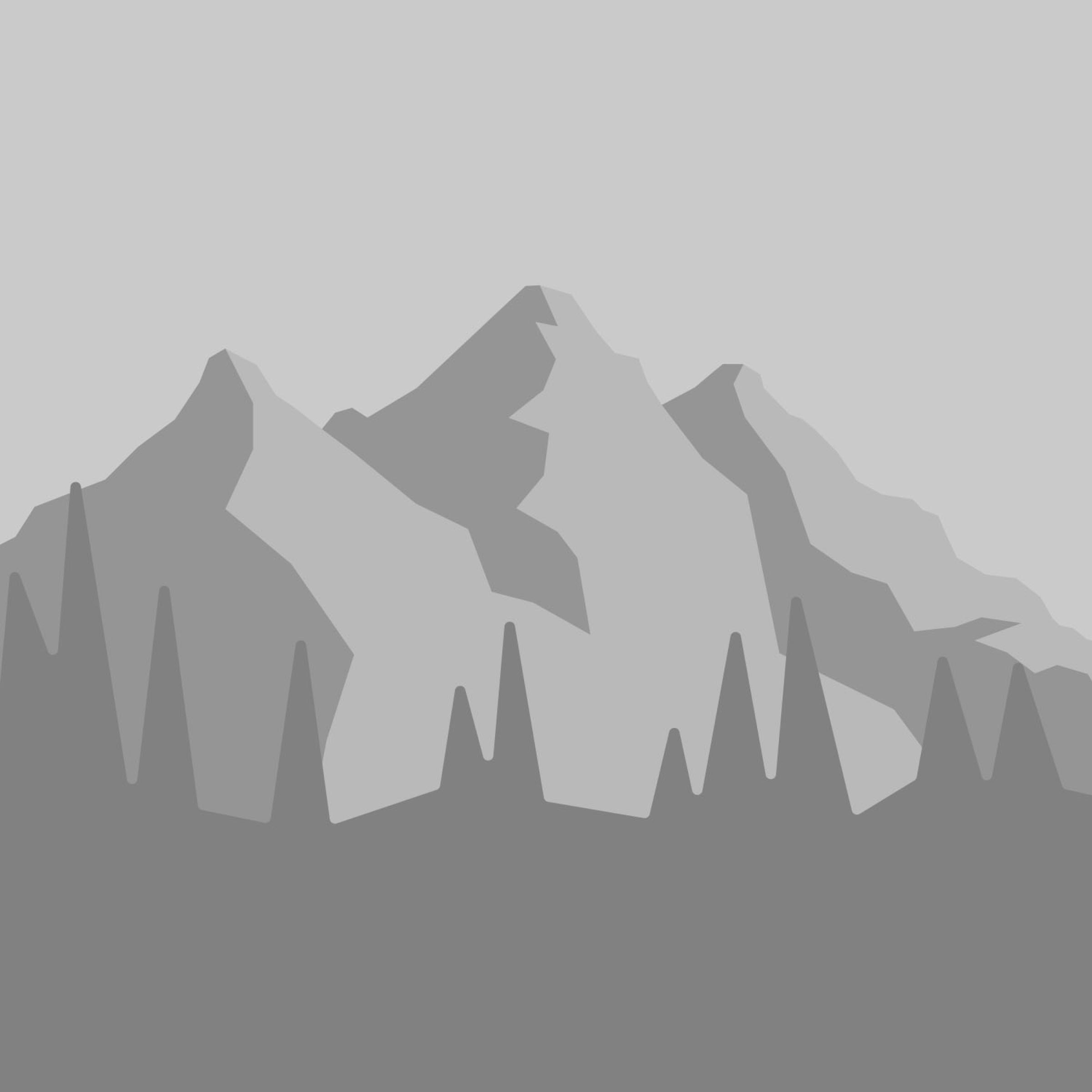 下鉢山の写真